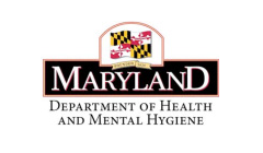 MarylandDepartmentofHealthAndMentalHygiene