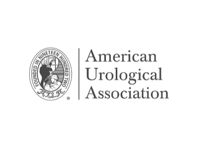 American Urological Association Logo