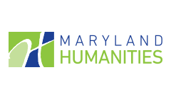 MarylandHumanitiesCouncil