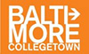 Baltimore Collegetown
