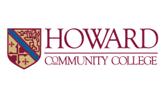 HowardCommunityCollege