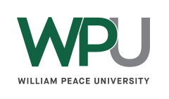 WilliamPeaceUniversity
